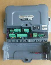 NUOVO Autopilota Raymarine SPX 40 con bussola e cavi NMEA, Seatalk ng