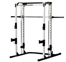 Yukon Rack and Smith Machine Caribou III -  (Rack Only) Free Shipping