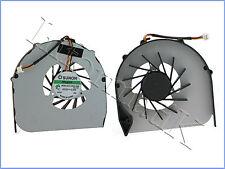 Acer Aspire 5740G 5740G-5309 5740G-434G32Mn Ventola CPU Fan MG60120V1-B000-G99