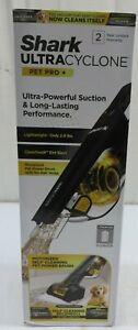 Shark UltraCyclone CH951 Pet Pro+ Handheld Vacuum Cleaner