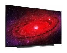 """LG CX 48"""" 4K OLED Smart TV"""