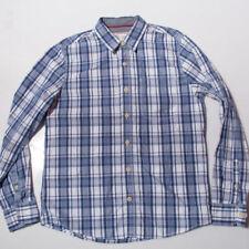 Fat Face Cotton Regular Collar Casual Shirts & Tops for Men