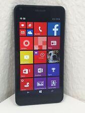 Microsoft Lumia 640 LTE - 8gb-Orange (Tesco) Smartphone