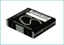 neu akku für gn netcom 9120 netcom 9125 netcom 9350 14151-01 li-polymer