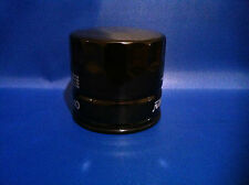 SUNBEAM ALPINE  SERIES V  1725cc  OIL FILTER  1965 to 1968  BRAND NEW