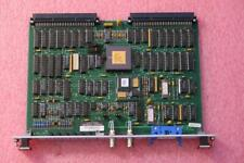 HP 10895A VME Laser Axis Board 10895-60001 Rev. D