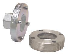 Motion Pro - 08-0227 - Seal/Bearing Retainer Tool for Honda~