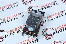 ACL Race Rod Bearing Set For Honda F20C, F22C, H22A, H22Z 4B1912H-STD