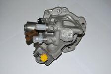 High-Pressure Pump VW Polo Seat Ibiza 03P130755 Skoda Fabia Roomster 28334239