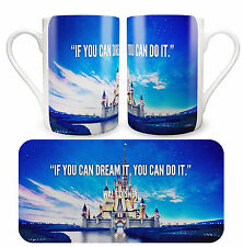Disney Collectable Mugs
