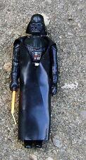 Vintage Kenner Star Wars 1977 Darth Vader Cape & Lightsabre Complete & Nice!