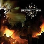 Chapters of Downfall, Thy Bleeding Skies CD | 8715511903062 | New