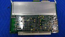 Philips ATL 4535-611-84771 Ultrasound AIM+ Analog Input Module Board