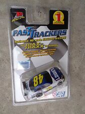 Life-Like 2010-FAST-TRACKERS Lowe's #48 Jimmie Johnson Ho Slot Car NEW !!