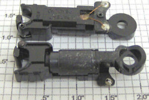 MTH DD-0000032 Long ElectoMagnetic Proto Coupler Arm
