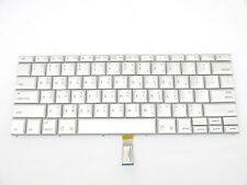 "TAIWANESE Keyboard Backlight for Macbook Pro 17"" A1229 2008 US Model Compatibe"
