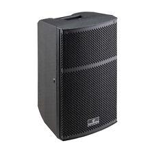 Soundsation Hyper Top 10A - Diffusore Attivo 2 Vie 500W