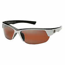 Men/'s Nitrogen Polarized Sunglasses NT703203PZ Davis A1 black red fishing