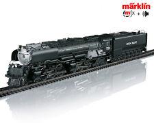 Märklin 39911 US-Güterzug-Dampflok Challenger ++ Neuheit 2017 in OVP