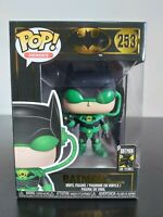 Heroes Funko Pop - Batman the Dawnbreaker - Batman 80 Years - No. 253