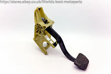 BMW E65 E66 730d FL (2D) 7 SERIES BRAKE PEDAL BOX 6752517