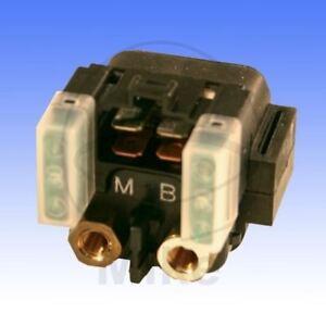 Interruptor Contactor De 706.30.92 KTM 950 LC8 Supermoto / R 2006-2008