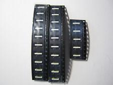7032 6V 1W LAMP 25 st. LED backlight 7032 SMD Side 1W 120mA 6V SAMSUNG