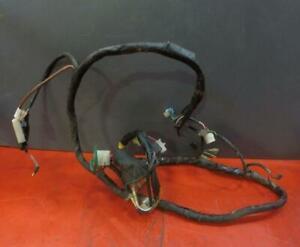 Toma Eléctrica DAELIM 125 ROADWIN 2004-2011