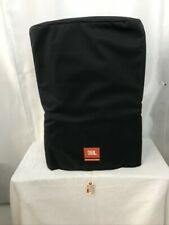 Jbl Bags Stx815M-Cvr Deluxe Padded Protective Cover for Stx815M
