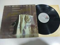 "Modern Talking The 1st First Album 1985 Spain Edition - LP Vinyl 12 "" G VG - 2T"