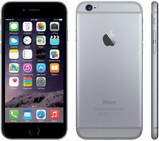 iPhone 6 32GB Gray (Sprint) Fair Condition