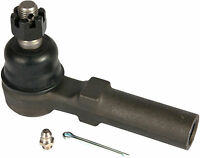 Proforged 104-10772 Front Left Outer Tie Rod End