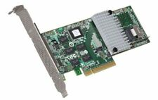 LSI00216 3Ware 9750-4i 4-port Internal PCI-E X8 6Gb/s SAS SATA RAID Controller