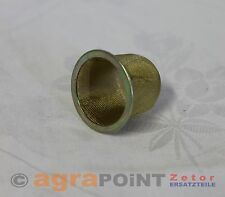 Zetor 50super - Filtersieb - Dieselfilter - S980507 - by agrapoint