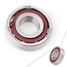 7001AC/7001 High Precision Angular Contact Spindle Ball Bearing 12*28*8mm