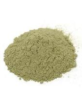 Starwest Botanicals, Wheat Grass, 1 lb Organic Powder