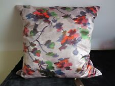 New Living by Christiane Lemieux from House of Fraser, feather filled cushion