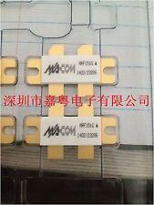 1PCS X MRF151G RF FET LDMOS MA-COM