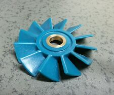 241833-6 Fan 70. makita for Belt Sander