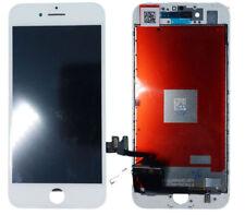APPLE IPHONE 7 BLANCO BLANCA PANTALLA COMPLETA LCD DISPLAY RETINA TACTIL + LCD