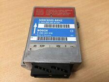 Modulo di controllo al passaggio del mouse-MERCEDES 500SL SL280 SL320 92-98 028500101 6 0038206810