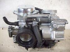 NEU Original Vergaser / Carburetor Honda VT 500 E - PC11, Keihin VD 6UA