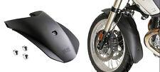 parafango anteriore prolunga paraschizzi moto bmw R1200GS e Adventure ADV