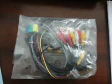 jensen vm9725bt wire harness kit