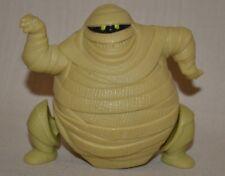 2015 McDonald's Toy Hotel Transylvania 2 Dancing Groovin' Murray the Mummy