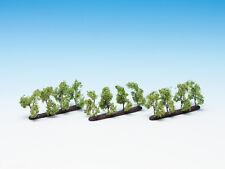Noch 21535 - N/Z - Plantación de árboles - Nuevo en EMB. orig.
