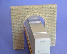 H003 Cut Stone Tunnel Portal Produits M.P. / Entrée de Tunnel
