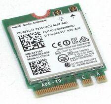 Dell 8XG1T Wireless-AC 8260 Dual Band WLAN WiFi 802.11 ac/a/b/g/n + BT 4.2 Good