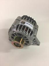 Alternator, 12V, 180 Amp, Load Boss High Output New Lumina, Monte Carlo, Regal