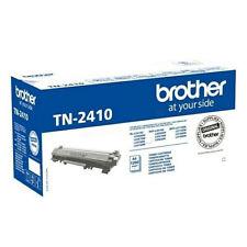 Original Brother TN 2410 Toner Schwarz DCP-L 2510 D HL-L 2350 DW MFC-L 2710 DW